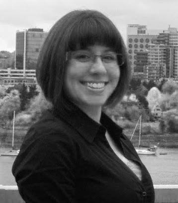 Amanda Davison